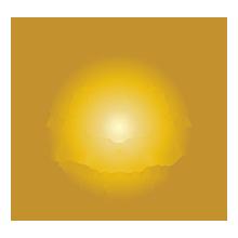 andromeda-heritage-logo